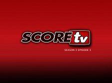 SCOREtv Season 2 Clip 3