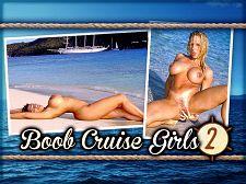 Boob Cruise Angels 2