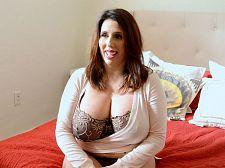 Tit Chat With Amaya May